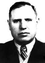 Решетов Н.А. уполномоченный 68 Тахта-Базарского ПогО 1932